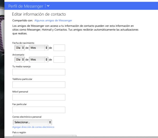 Captura de pantalla 2013-10-03 a la(s) 20.31.49