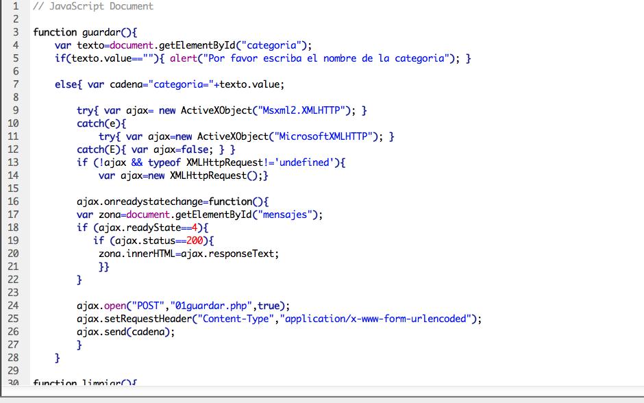 Captura de pantalla 2013-10-05 a la(s) 01.08.56