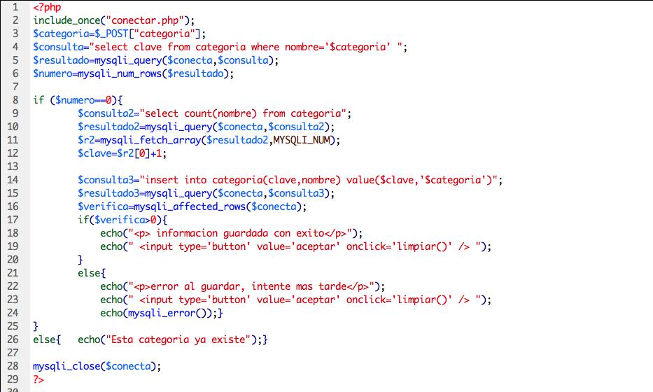 Captura de pantalla 2013-10-06 a la(s) 01.15.26