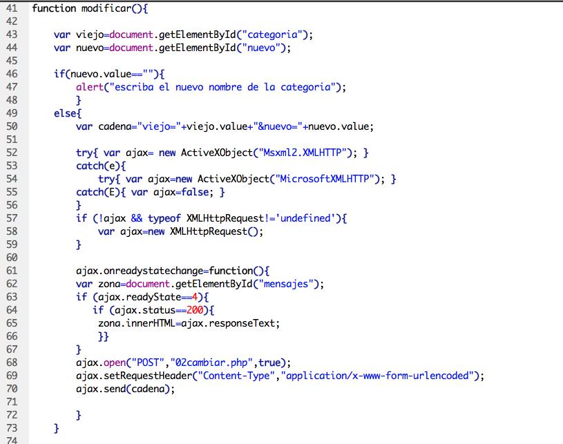 Captura de pantalla 2013-10-22 a la(s) 19.55.11
