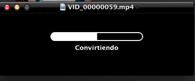 Captura de pantalla 2013-10-24 a la(s) 21.24.52