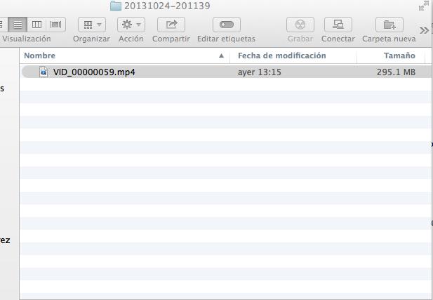 Captura de pantalla 2013-10-24 a la(s) 21.24.59