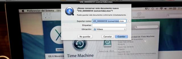 Captura de pantalla 2013-10-24 a la(s) 21.44.40