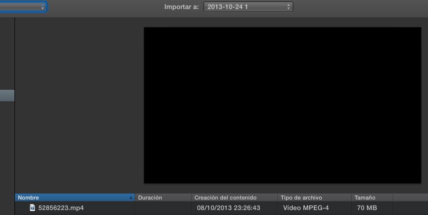 Captura de pantalla 2013-10-24 a la(s) 22.00.03