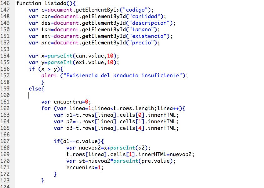Captura de pantalla 2013-10-28 a la(s) 22.29.27