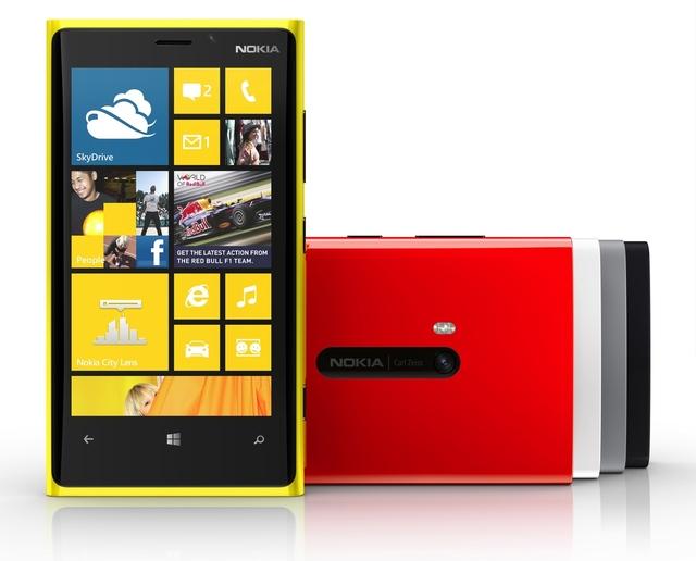 Nokia_Lumia_920_color_range_large_verge_medium_landscape