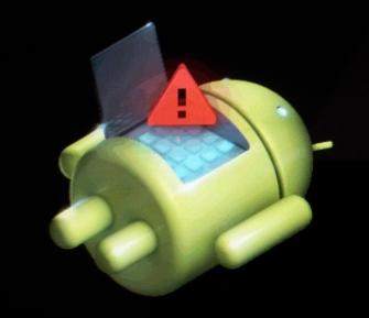 Como Entrar Al Modo Recuperación De Android