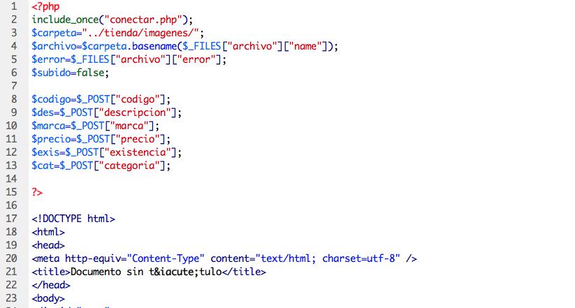 Captura de pantalla 2014-01-18 a la(s) 20.15.25