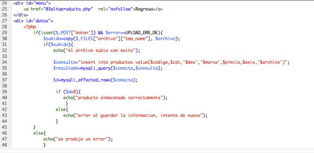 Captura de pantalla 2014-01-18 a la(s) 20.16.07