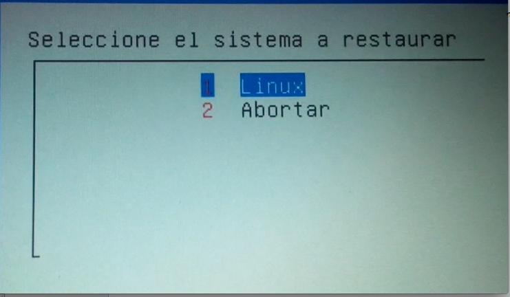 Captura de pantalla 2014-01-28 a la(s) 01.33.33