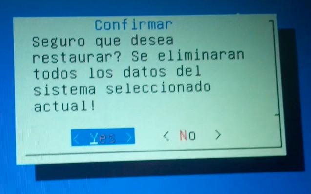 Captura de pantalla 2014-01-28 a la(s) 01.33.56