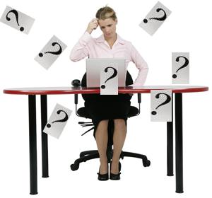 decision-making-process