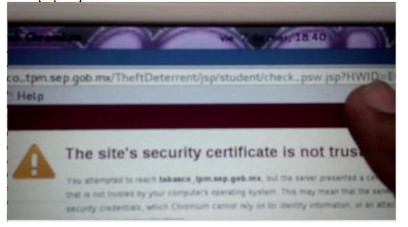 Captura de pantalla 2014-04-03 a la(s) 19.09.57