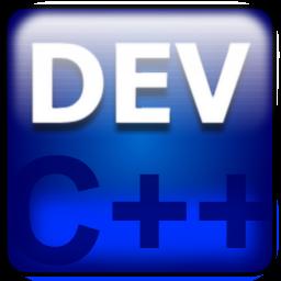 Dev-C