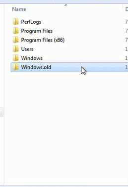 How-to-Delete-the-Windows-old-Folder-After-Upgrading-to-Windows-8-2