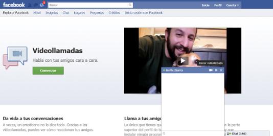 Activar-videollamadas-en-Facebook