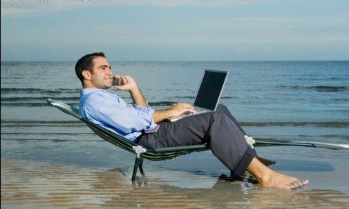 asesoría-laboral-trabajo-a-distancia