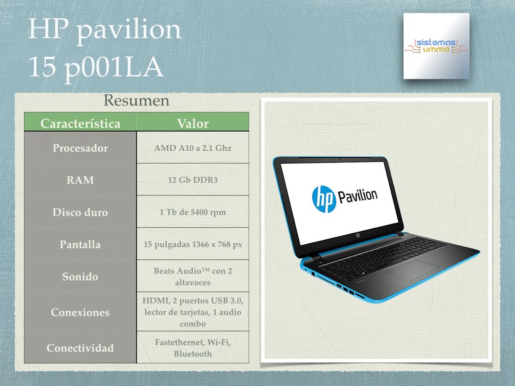 pavilion.001