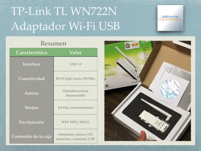 wifi.001