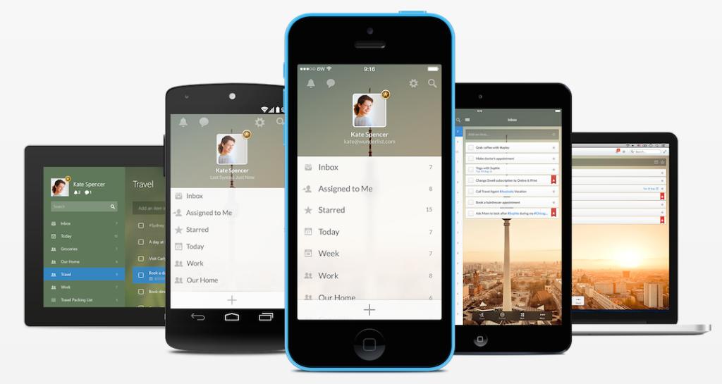 Captura de pantalla 2015-02-10 a las 0.05.05
