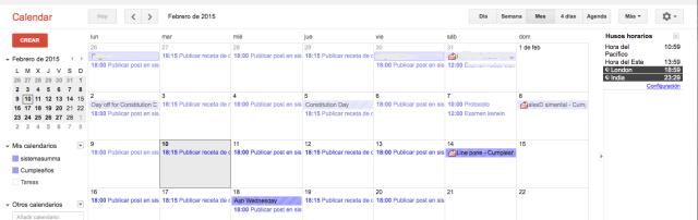 Captura de pantalla 2015-02-10 a las 1.02.52 p.m.