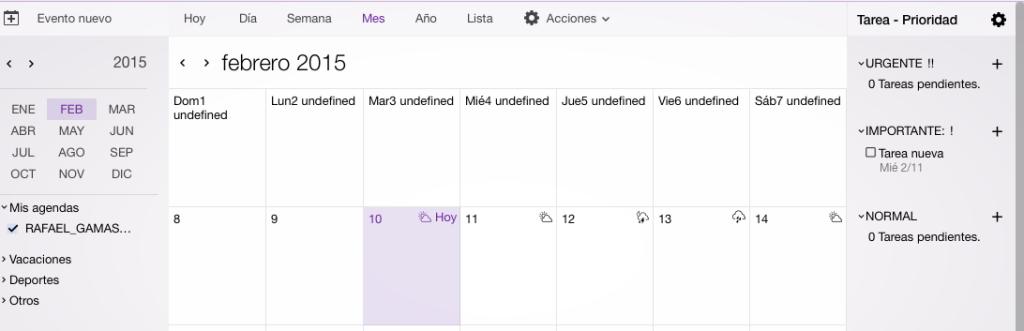 Captura de pantalla 2015-02-10 a las 1.05.44 p.m.