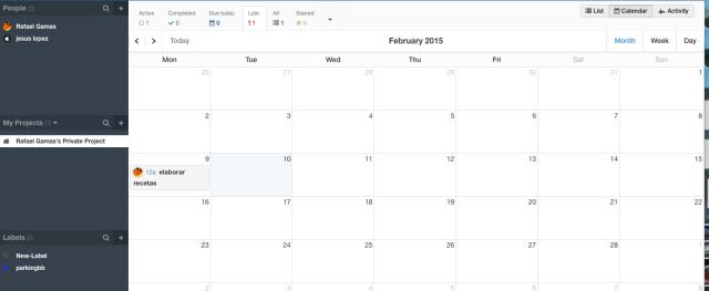 Captura de pantalla 2015-02-10 a las 12.57.35 p.m.