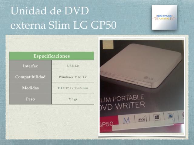 DVD.001