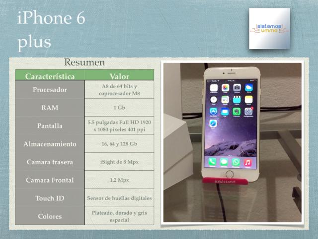 iphone.001