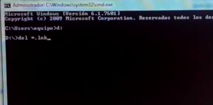 Captura de pantalla 2015-03-02 a las 8.31.05 p.m.