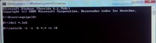 Captura de pantalla 2015-03-02 a las 8.34.47 p.m.