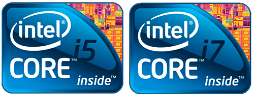 notebooksypcs-intel-core-i5-core-i7