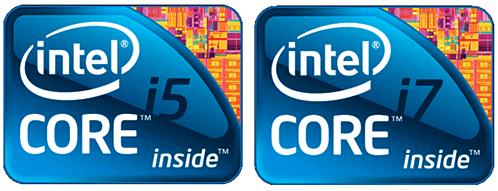 notebooksypcs-intel-core-i5-core-i7