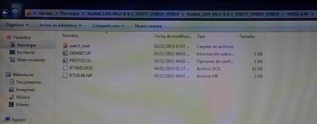 Captura de pantalla 2015-04-08 a las 7.07.49 a.m.
