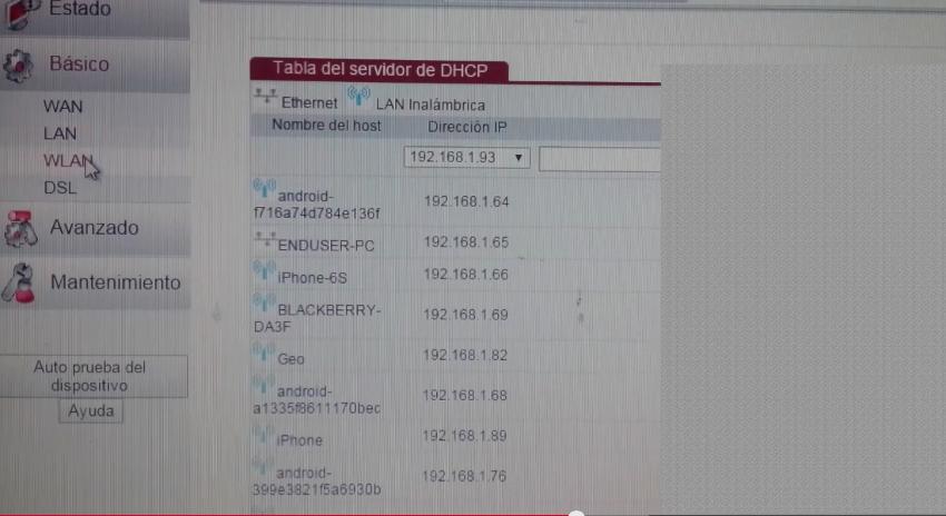 Captura de pantalla 2015-06-22 a las 10.39.32 p.m.
