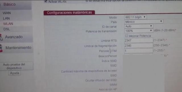 Captura de pantalla 2015-06-22 a las 9.29.56 p.m.
