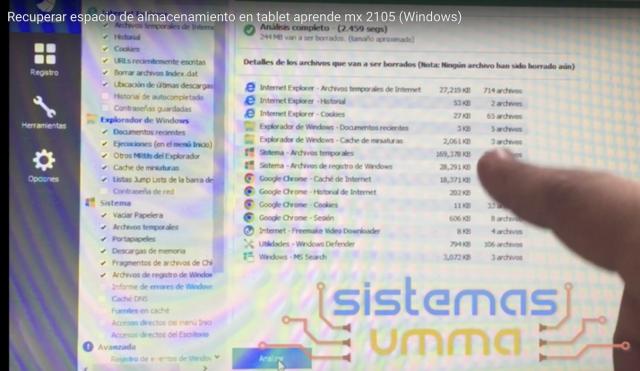 Captura de pantalla 2015-10-24 a las 11.19.09 p.m.