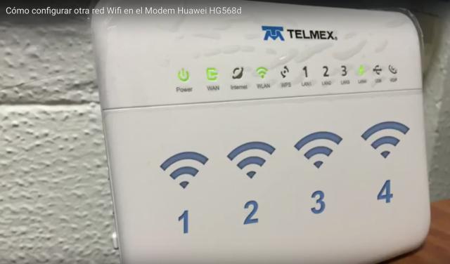 4 Wi-Fi