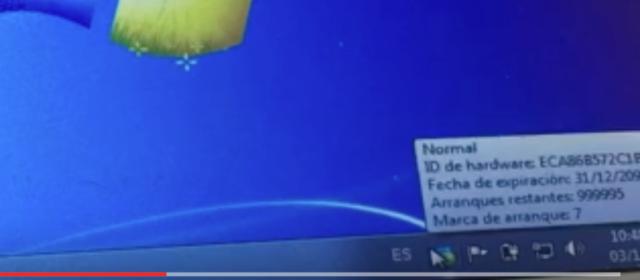 Captura de pantalla 2015-11-10 a las 9.52.20 a.m.