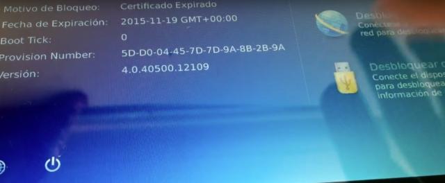 Captura de pantalla 2015-11-24 a las 10.09.29 p.m.