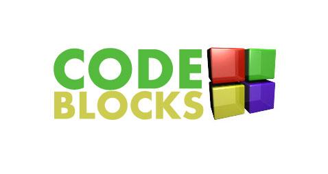 code-blocks-logo2