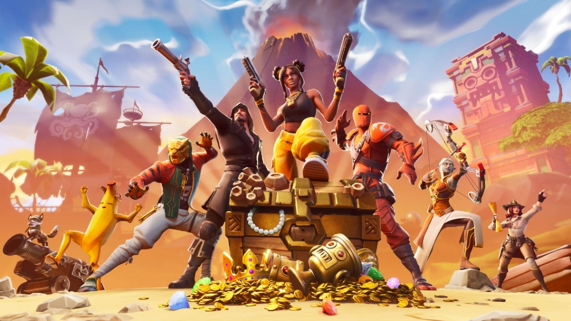 Fortnite-battle-royale-BR08_Web_BPLanding_Hero_1200x675_1551128236731-1200x675-ae78fd7ea6862c7f4a6ba03448304d9cc9c6eb55